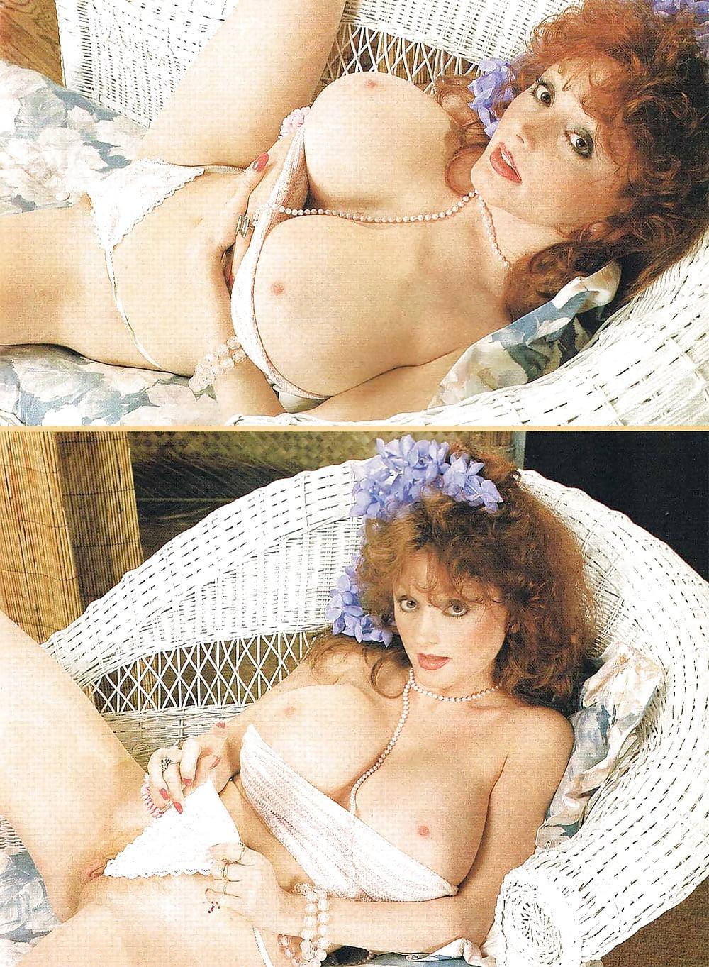 leanne lovelace