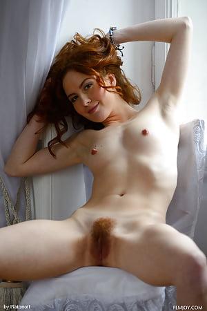 Boobs Nude Erotic Photography Tumblr Pic