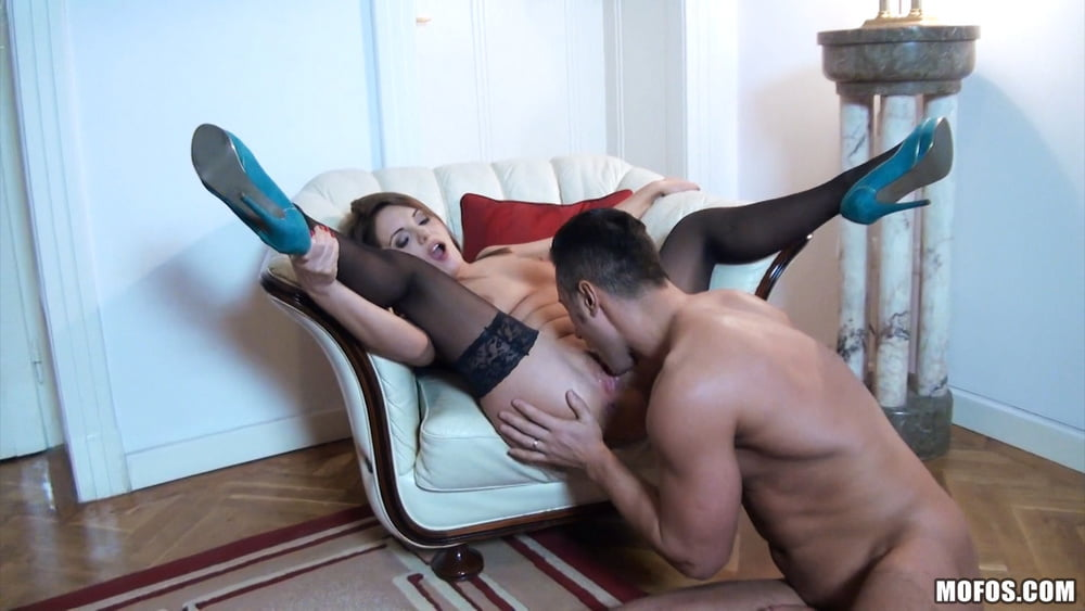 Real girlfriend martina gets fucked-2017