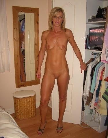 Pornoxo sexy iraqi old