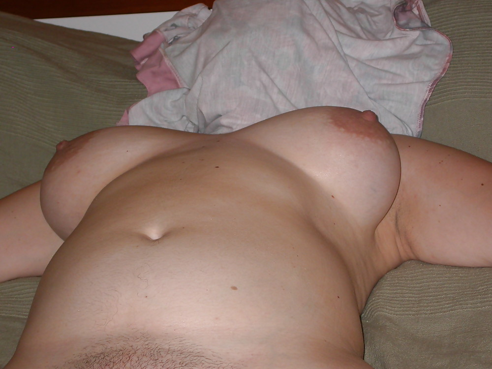 slut Amateur wife chubby
