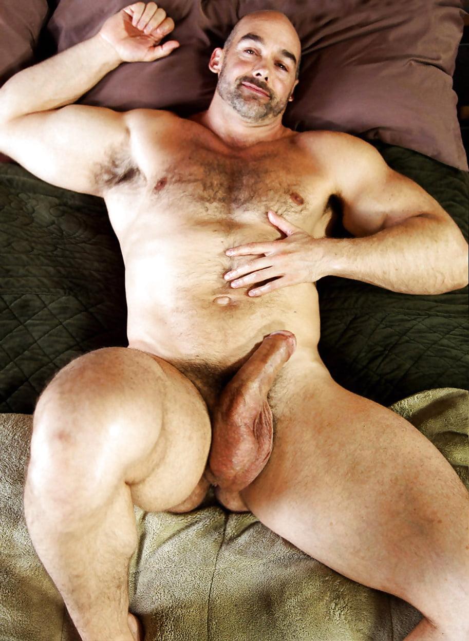 Pussy nude bears suck cock longstocking sex