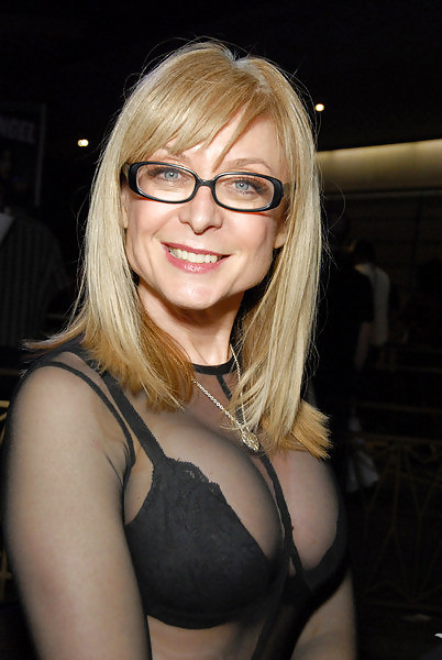 Nina hartley sex porn