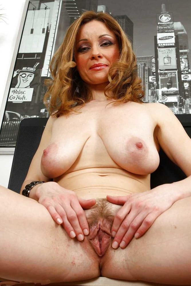 Redhead ginger porn