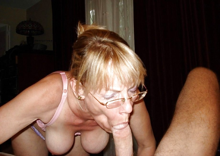 Homemade Wife Loves Anal