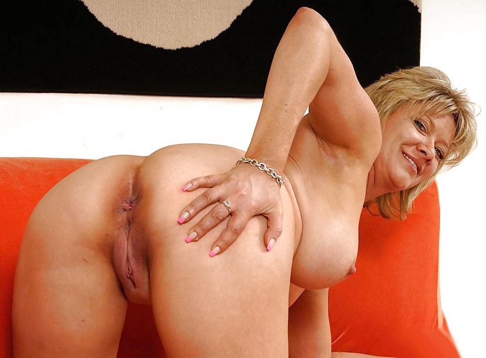 супер зрелые женщины секс фото кадра