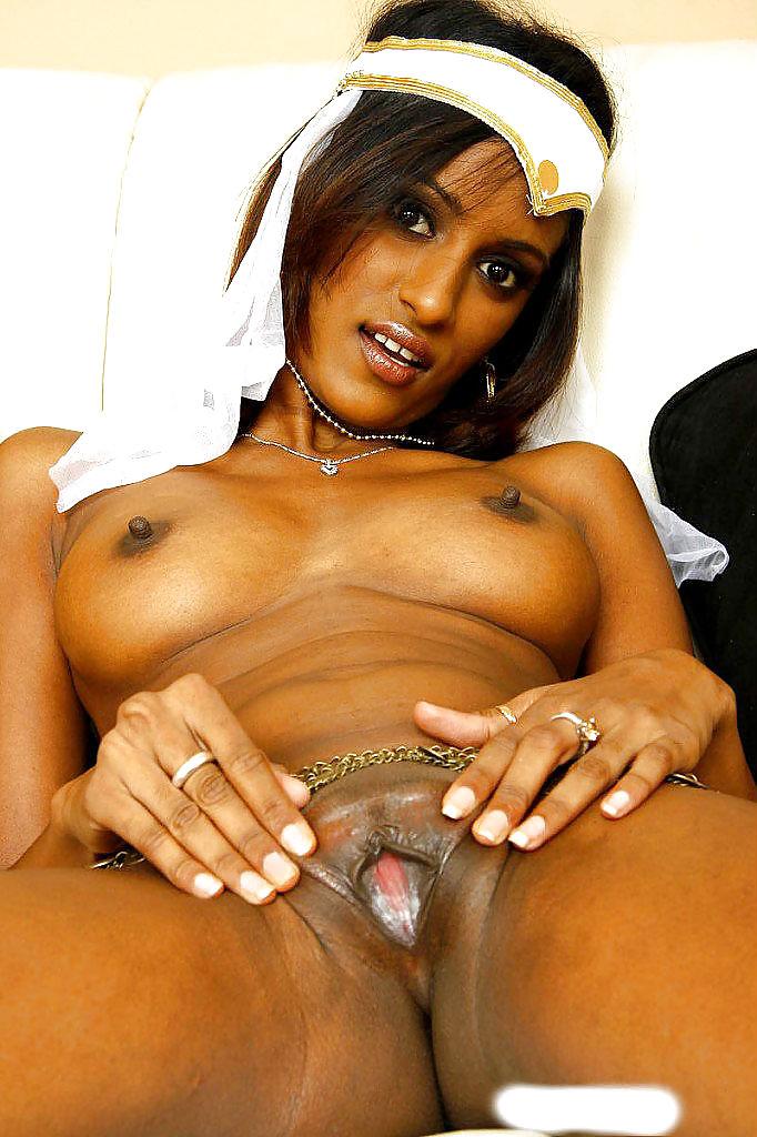Сексуальная пизда арабский, самое открытое бикини фото ню