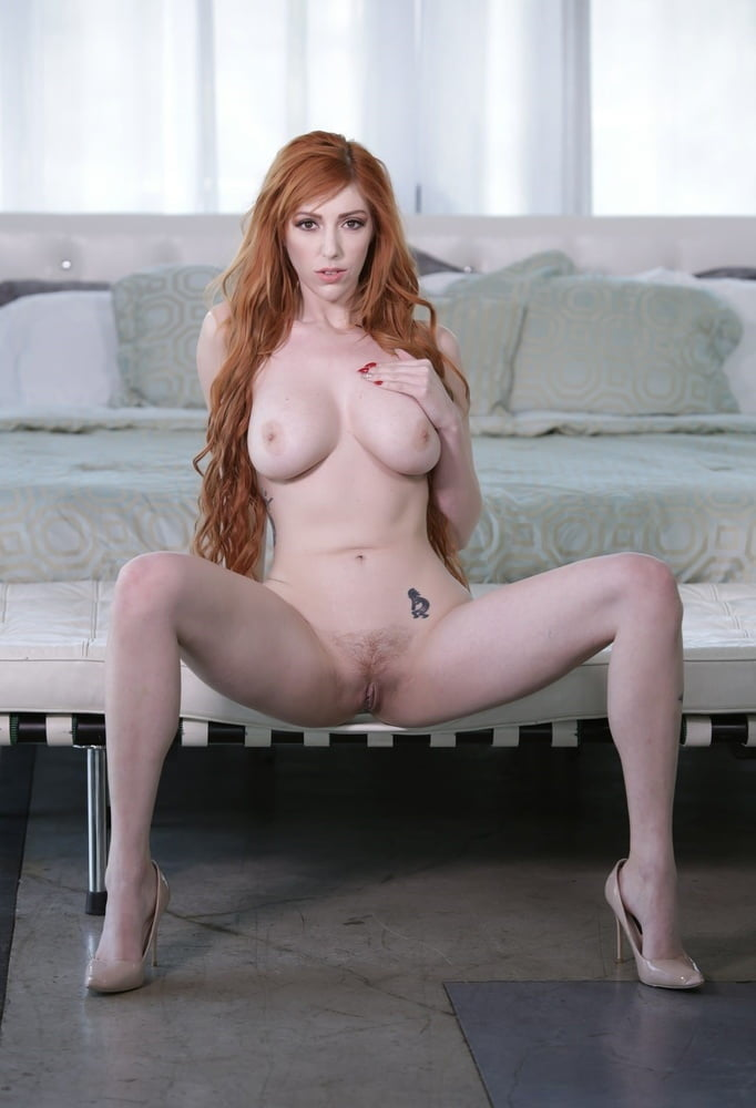 Mature porn star name-8674