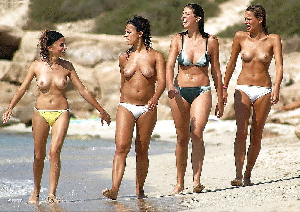 Amy Jackson Hot Bikini Unseen Pics