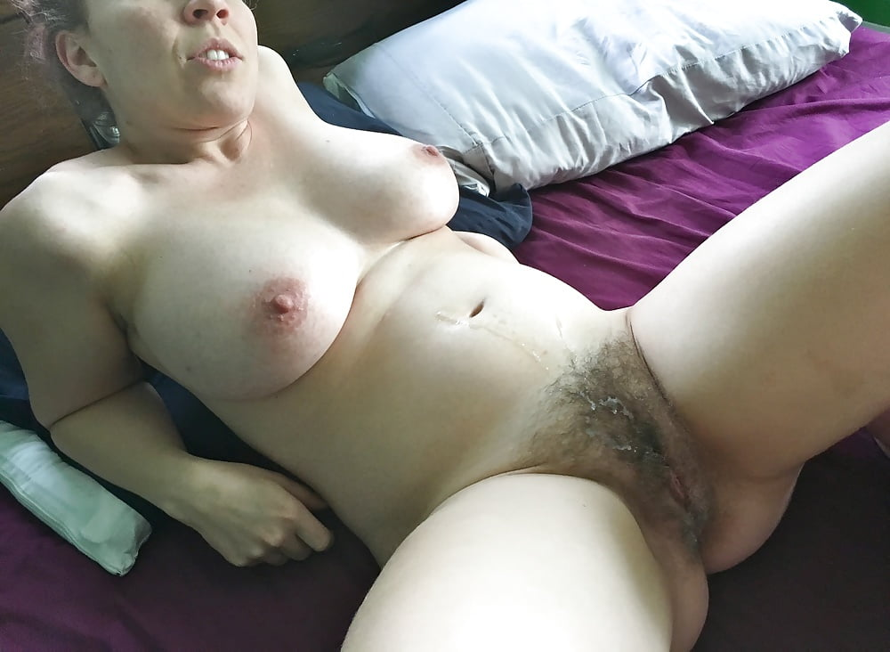 cum-in-my-pregnant-pussy-girls-with-shit-on-there-ass-porn