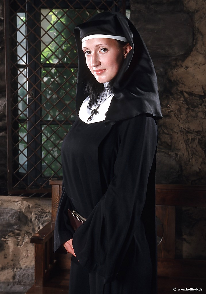 picture-of-a-busty-nun
