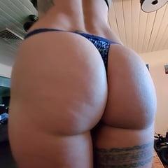 Erotic Sex Pics of  lydia luxy           thumbnail