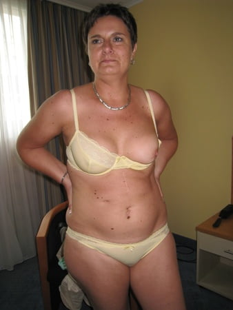 pics Chubby panties