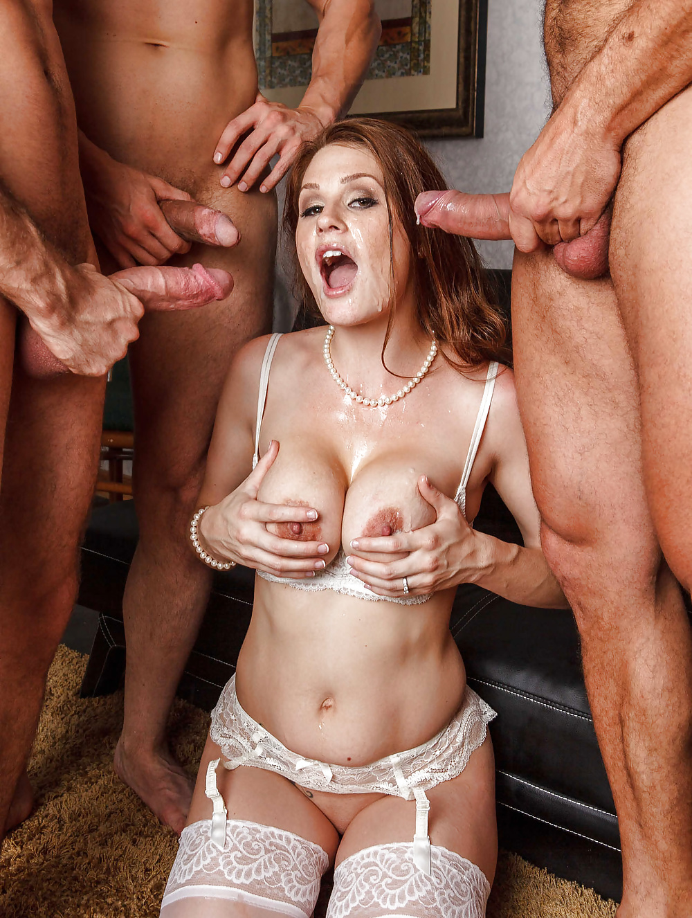 nude-wife-gangbang-stories-guy-putting-his