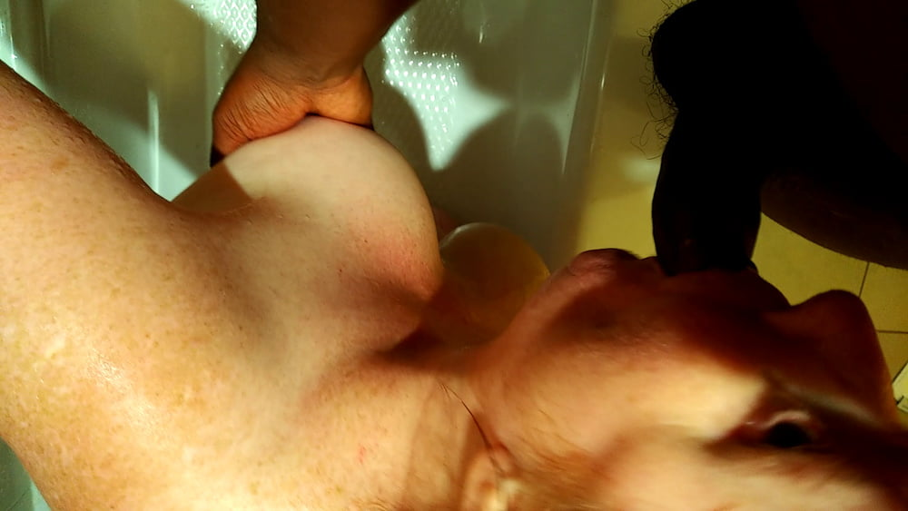 Asian twinks on hot bareback and pissing-3446