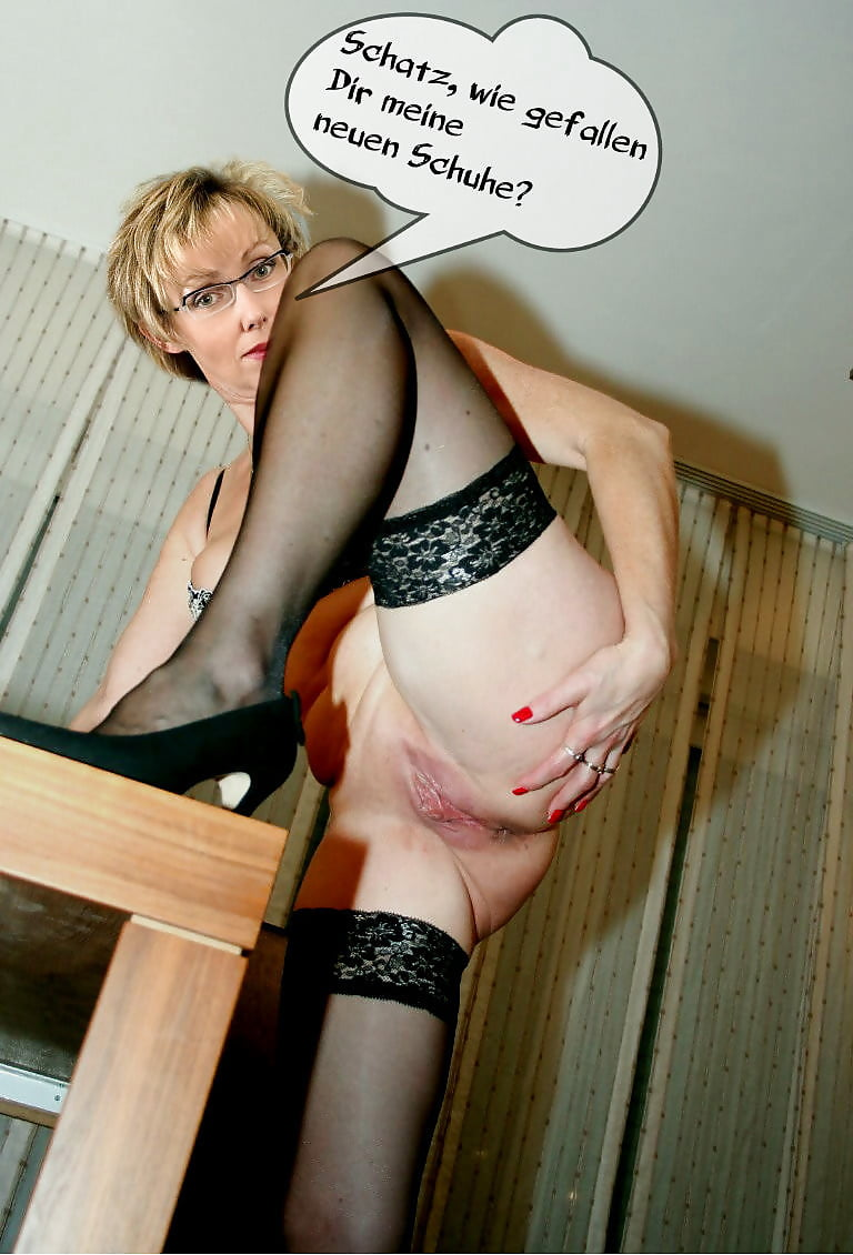 Bridget porn star