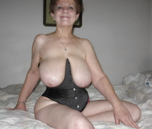Solo milf amateur Search some porn wife