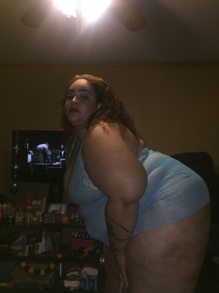 porn video HD Candy girls strip club