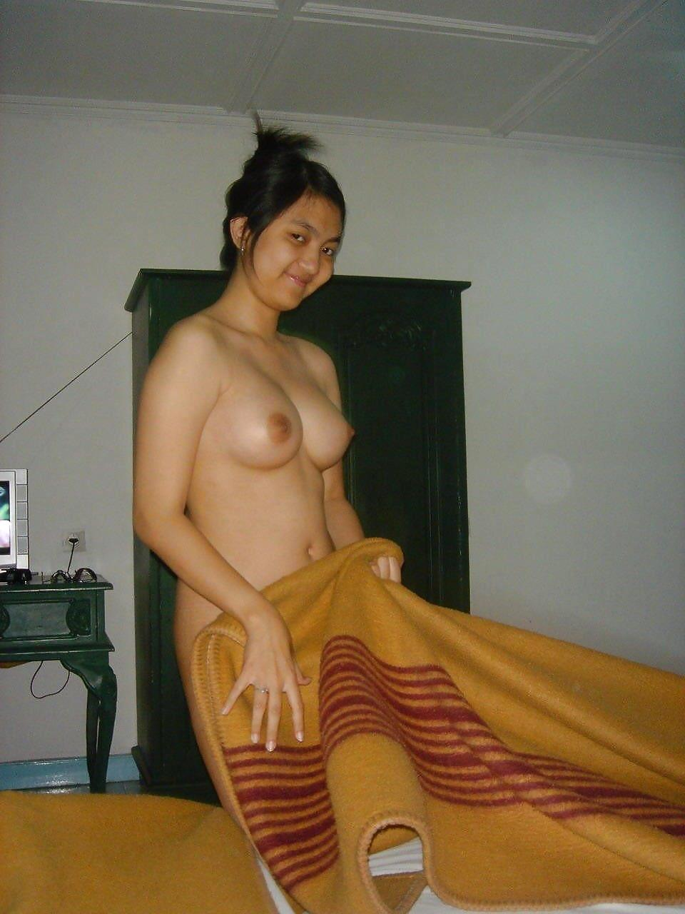 image-of-adult-naked-nepali-model-top-asian-porn-websites