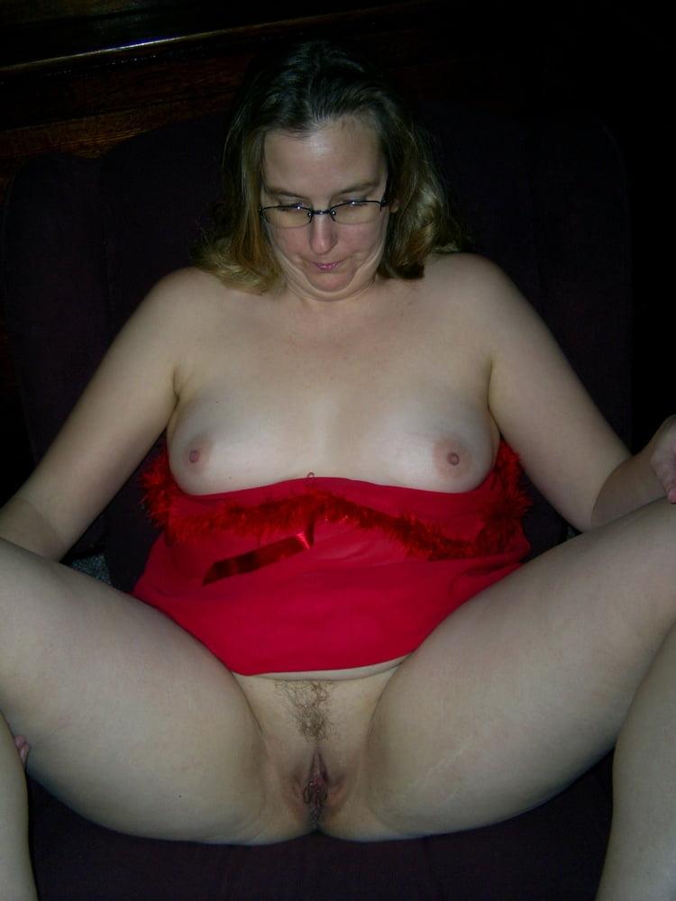 secretary spanking porn