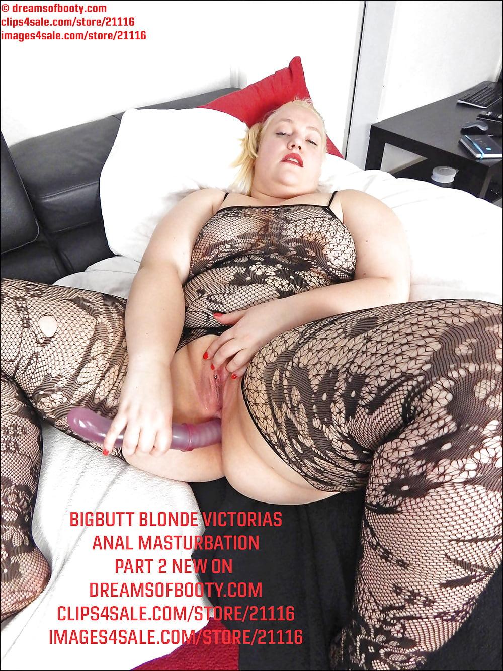 Sexy Hot Women Anal Sex