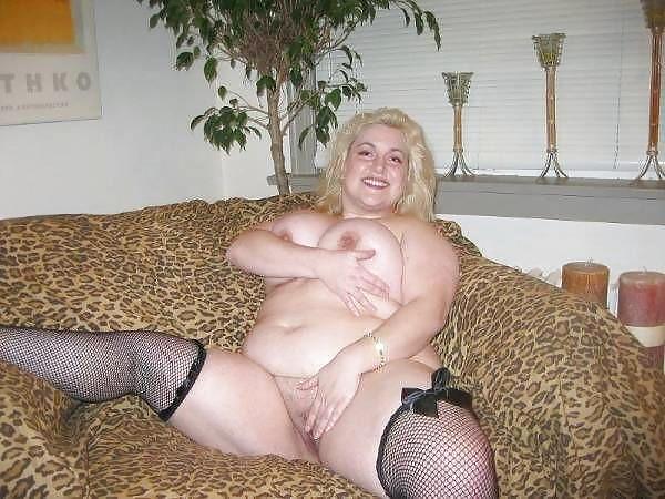 Фото голой толстой тети тани