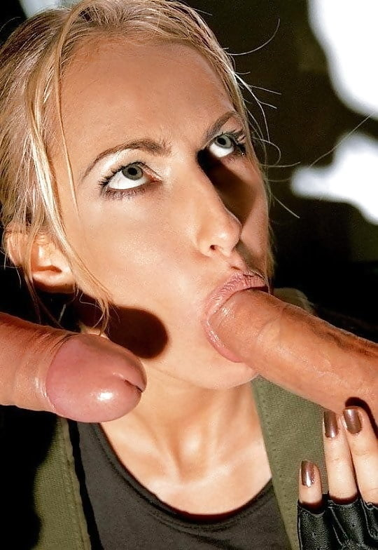 Great Suction - 51 Pics