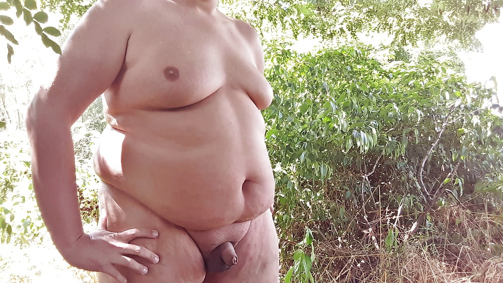 Chubby fat boy gay