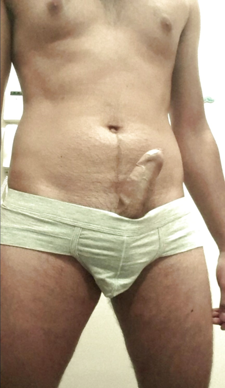 Celebrity visible penis lines for free