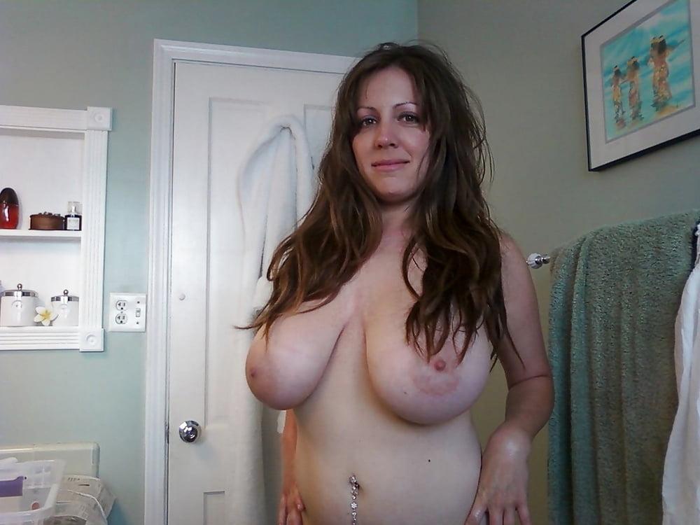 Сексуальные игры женщины большая грудь хоум видео, большая супер задница фото