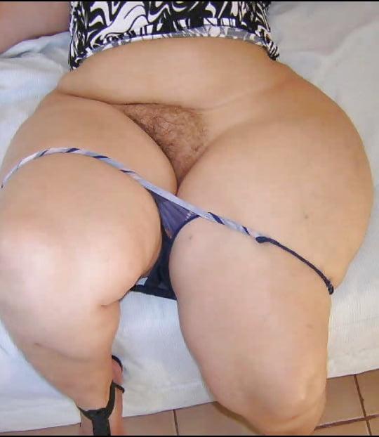 Порно Толстый Трусика