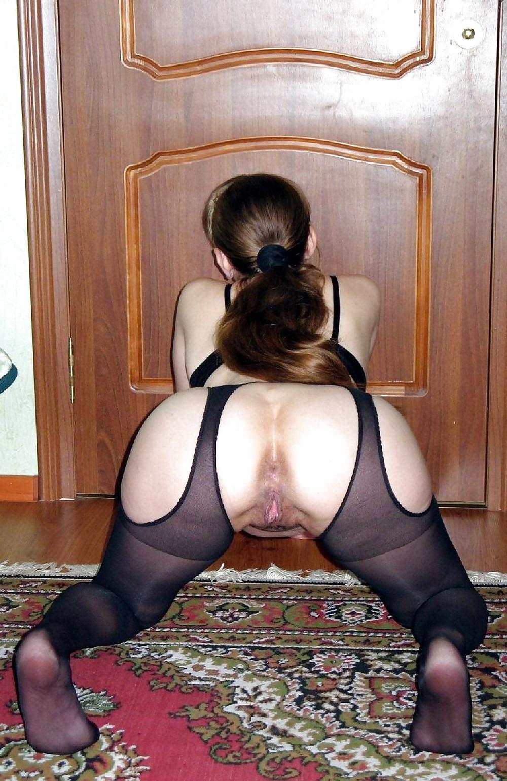 это порно попа моей соседки секс это