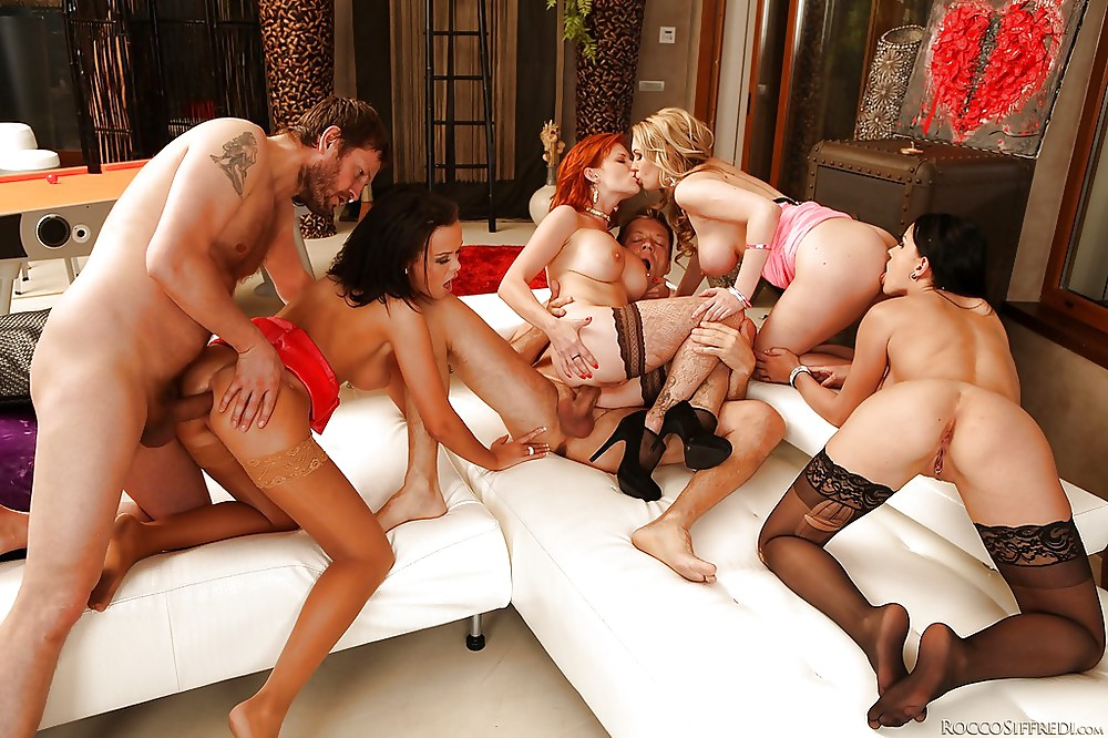 fuck-swingers-pussy-party-sexy-naked-st-trinians-porn