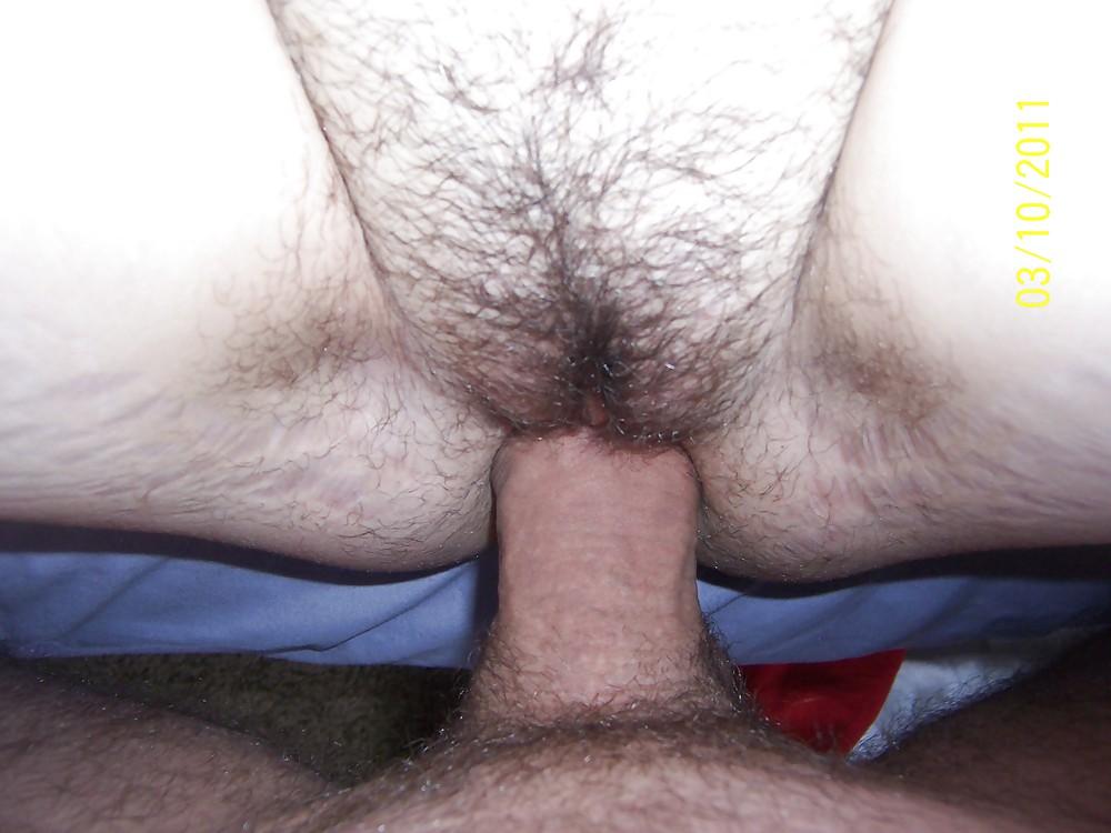 Amature dildo anal-2028