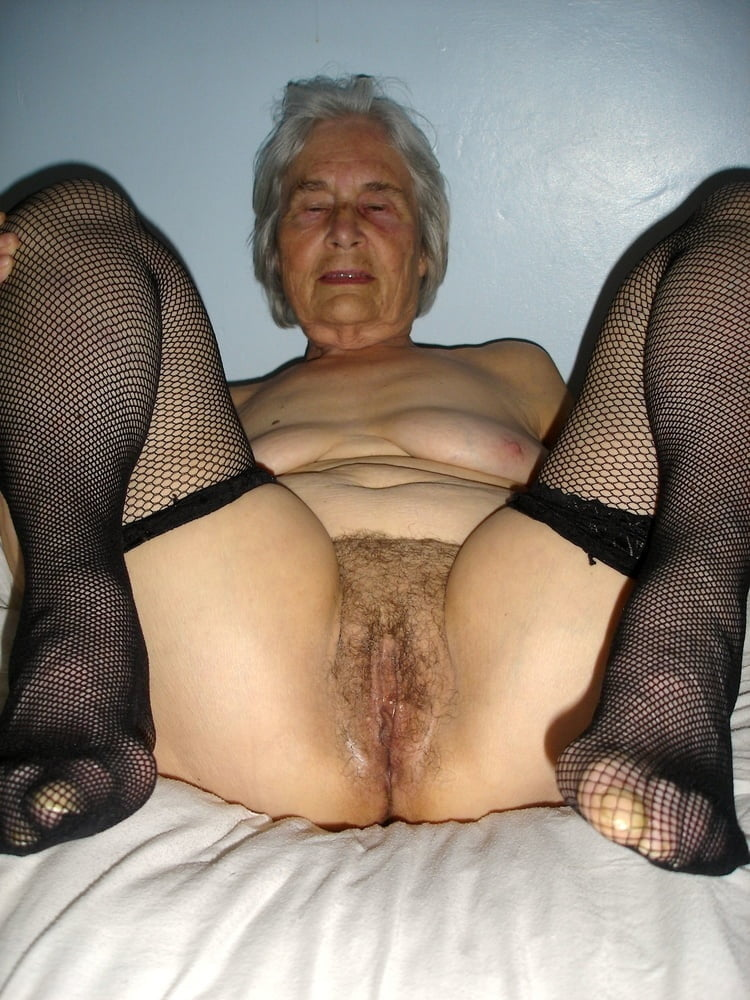 oma-pussy-free-galleries