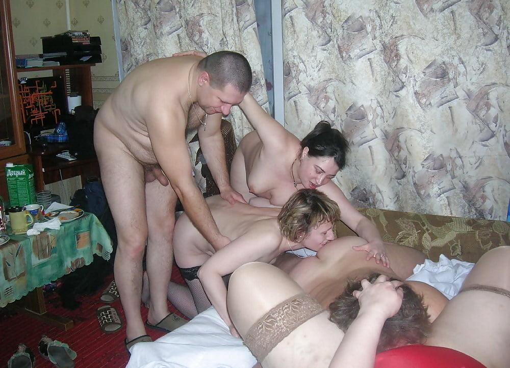Grupp Sex Bilder