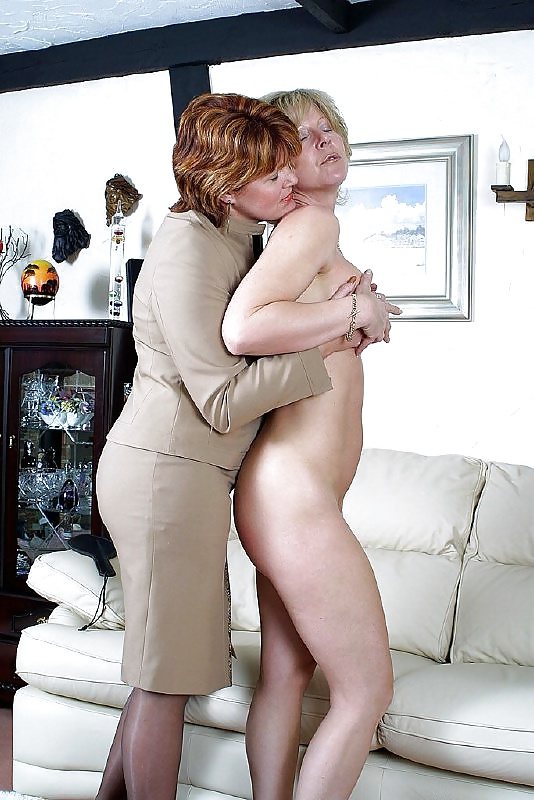 Mom Spanked Me And Fuck Me Gogo Galery Tv