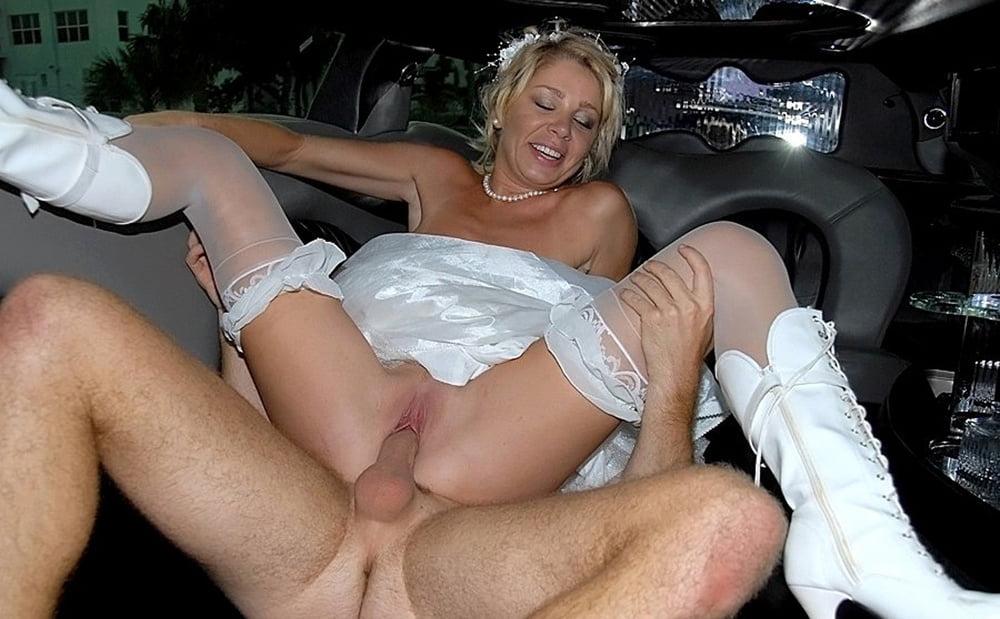 Невестка позволили свекру кончить в влагалище #4