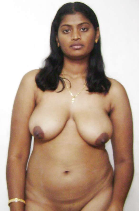 Masala nude pics, bottle as dildo