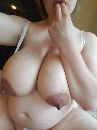 Hot Nude Breast Feed Adults Pictures