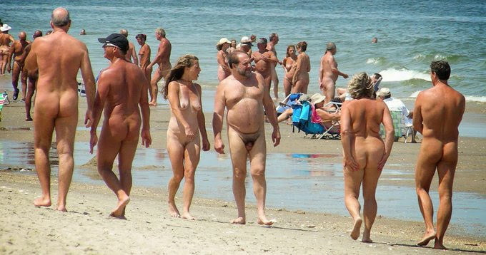 amateur mums naked