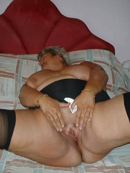 sexy-brazilian-old-granny-porn