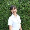 Ling university girl