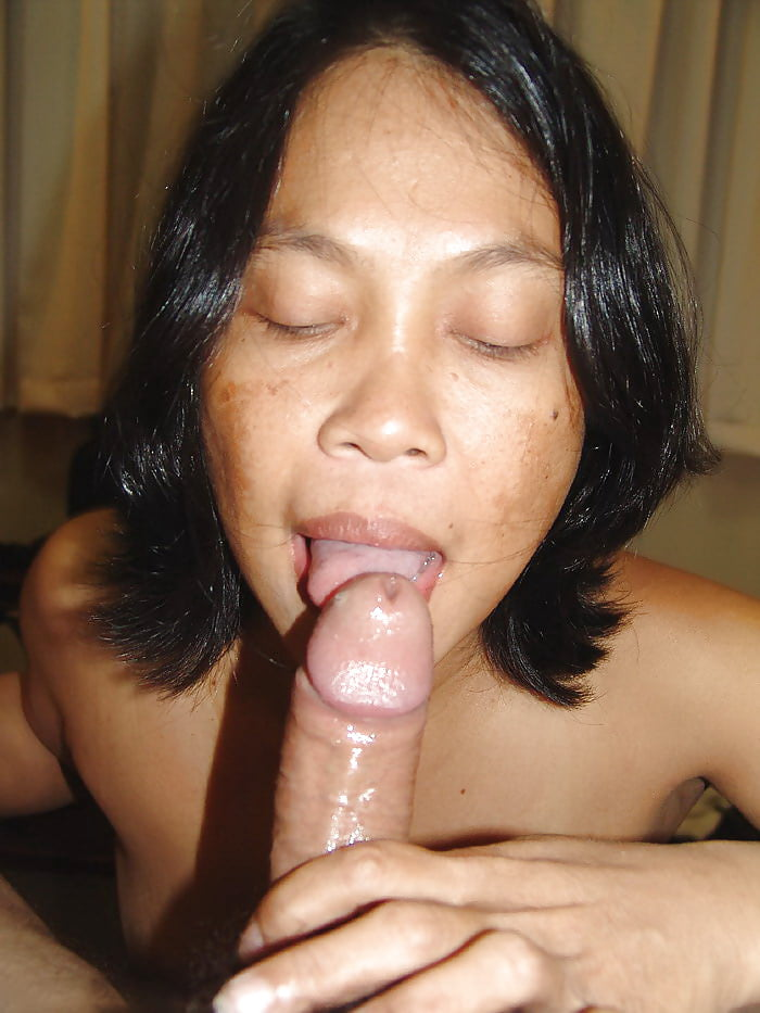 Xxx free old asian cock suck #4