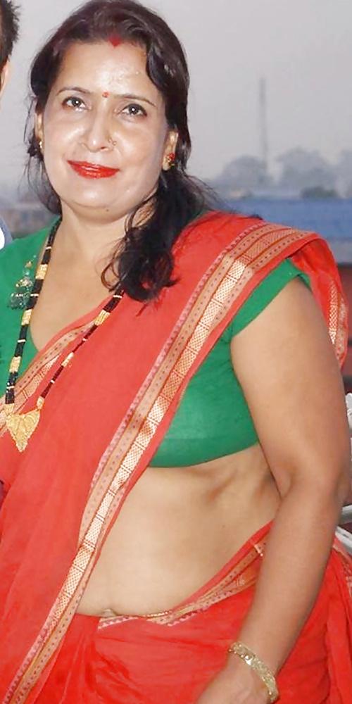 Rani mukherjee full sexy photo-6084