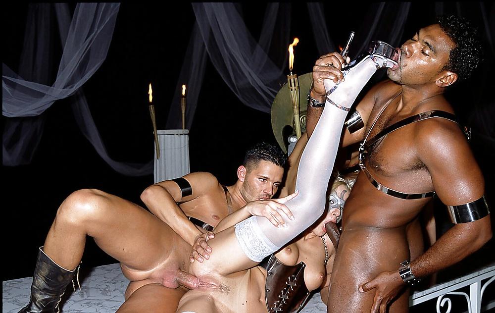 Krista fetish club porn chyna naked porn
