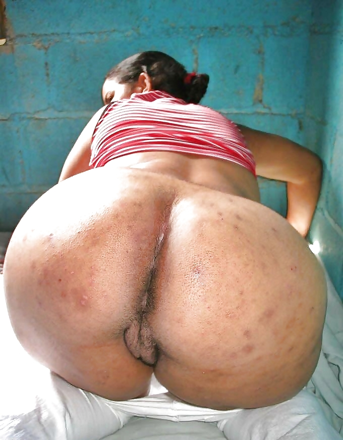 Big Ass Dominican Teen - 14 Pics - Xhamstercom-8621