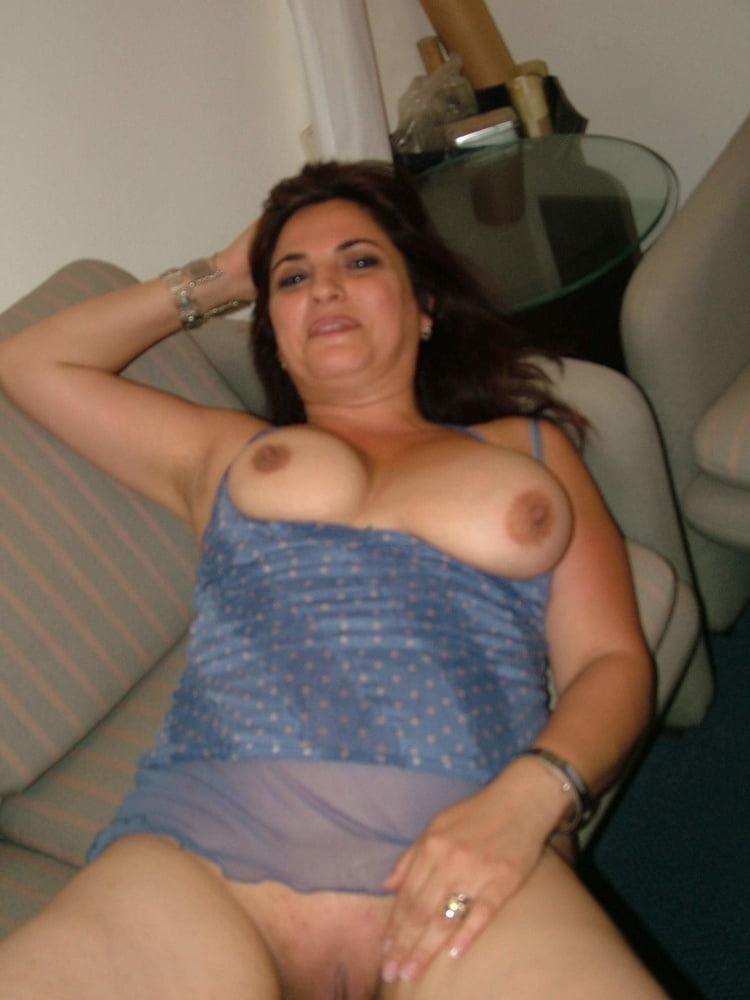 Amature jewish nude pics sex