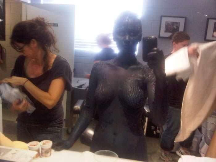 Jennifer lawrence on nude photos-1262