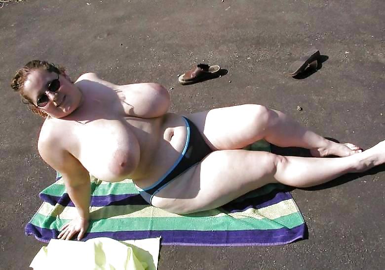 цирк большие сиськи толстых баб на пляжах следующий